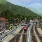 Reise Gotthard (33)