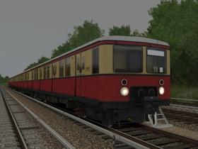 476 (19)