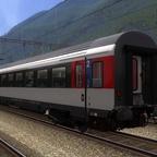 Personenwagen (4)