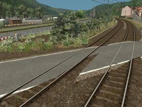 Strecke (41)