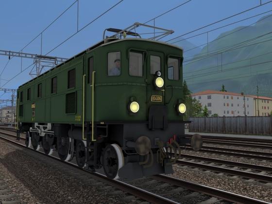Modell (1)