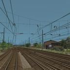 Bahntechnik (5)