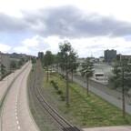 Norddeutsche Bahn (7)