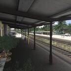 Norddeutsche Bahn (44)