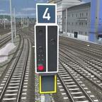 Signale (2)