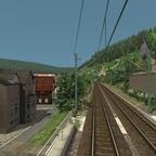 Strecke (50)