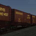 Screenshot_Union Pacific's Wasatch Grade_41.14142--111.16172_08-16-50