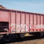 Wagen (7)