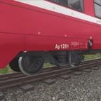 Screenshot_Bernina Line_46.34582-10.05178_15-01-39