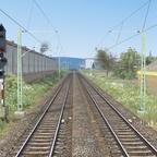 Signale (4)