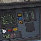 Cab (8)