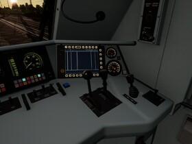 Cab101 (8)
