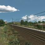 Strecke (63)