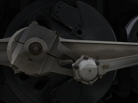 Screenshot_Union Pacific's Wasatch Grade_41.27196--110.97022_16-03-38