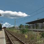 Strecke (30)