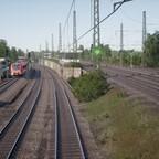 Strecke HRR (22)
