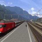 Reise Gotthard (3)