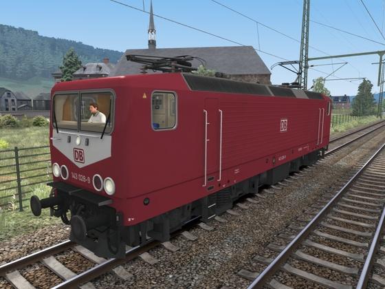 143 Aussen (1)