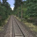 Norddeutsche Bahn (80)