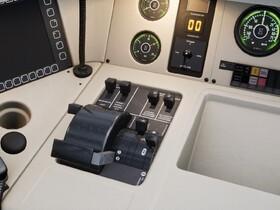 Cab112 (6)