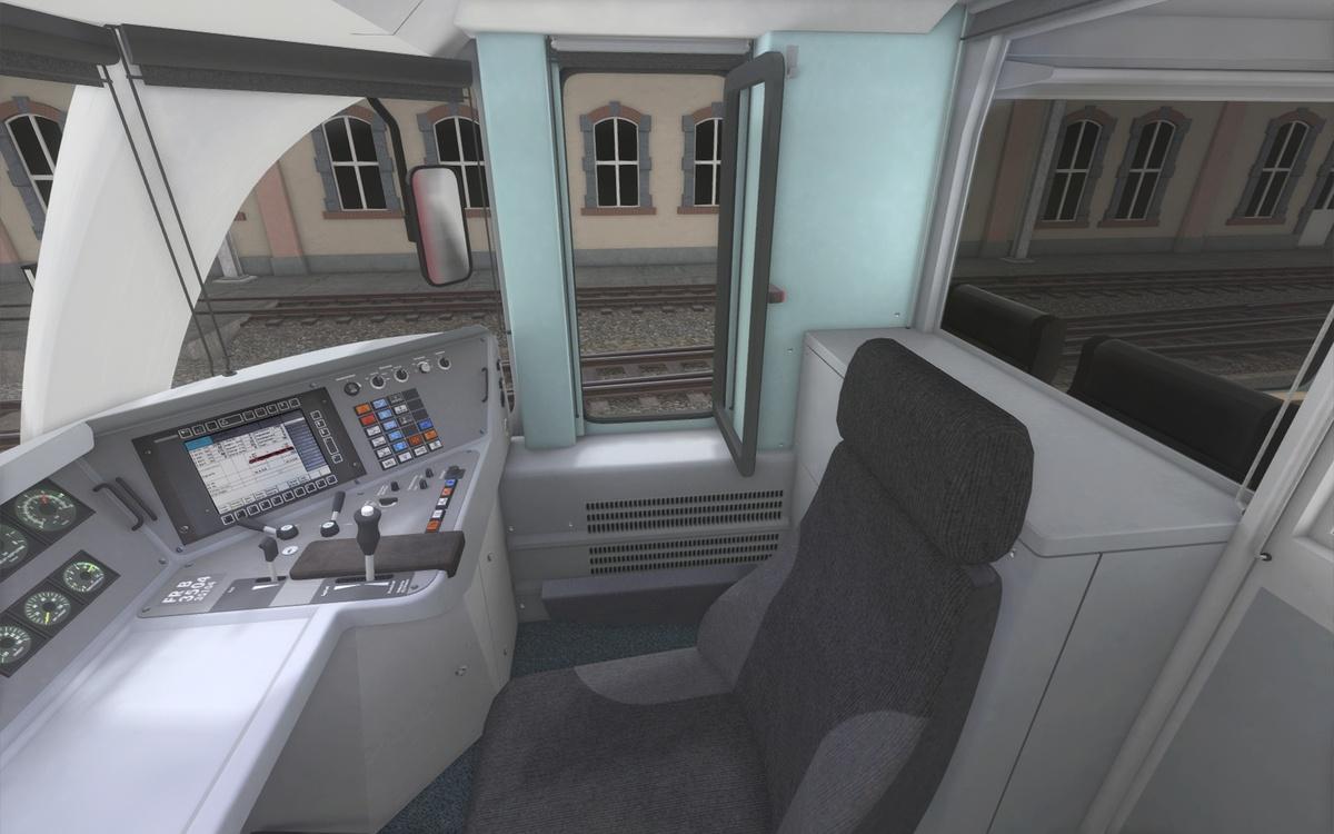 Screenshot_Bernina Line_46.32403-10.05442_17-05-19
