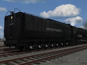 Screenshot_Union Pacific's Wasatch Grade_41.27204--110.97064_16-02-39