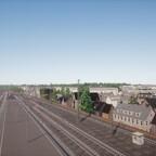 Strecke HRR (11)