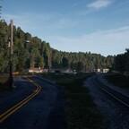 Strecke (17)