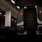 AmtrakW (8)