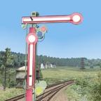 Signale (11)
