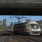 Screenshot_Brennitzer Linienstern_50.85449-6.45990_17-02-49
