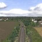 Norddeutsche Bahn (73)