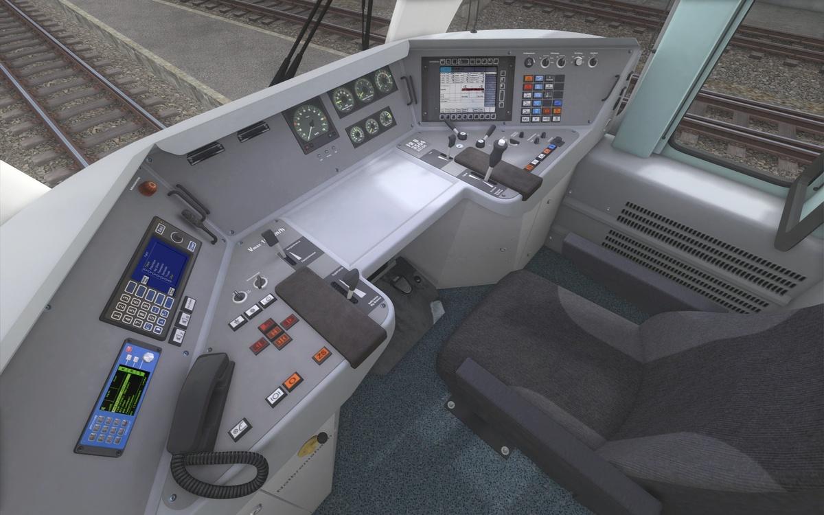 Screenshot_Bernina Line_46.32403-10.05442_17-05-23
