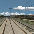 Strecke (27)