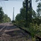 Strecke HRR (40)