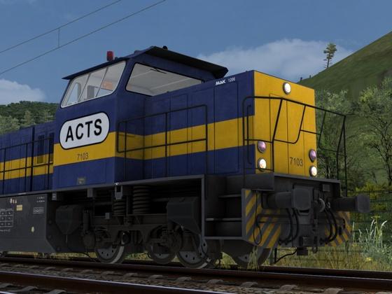 NS6400MaK1206 (13)