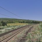 Screenshot_Glasgows Nordwestliche Vororte - Springburn nach Helensburgh_55.99350--4.70385_12-34-33