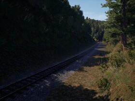 Strecke (44)