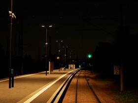 Night (3)