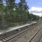 Norddeutsche Bahn (26)
