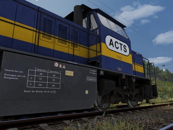 NS6400MaK1206 (9)