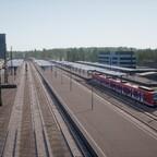 Strecke HRR (12)
