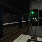 Bahntechnik (7)