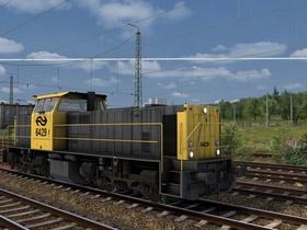 NS6400MaK1206 (3)