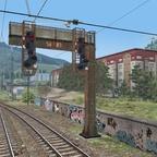 Signale (6)