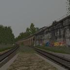 S25 (46)