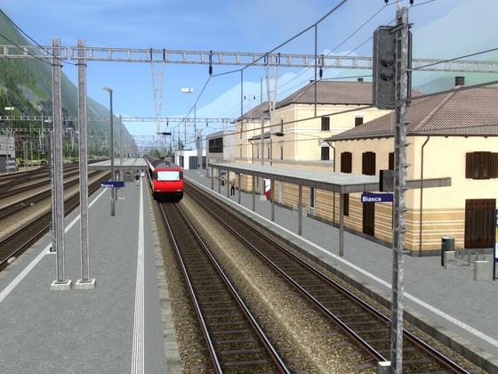 Reise Gotthard (37)