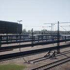 Strecke HRR (7)