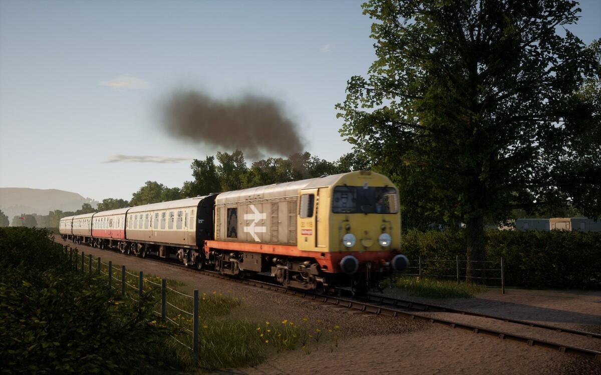 Class 20 on WSR (1)