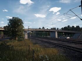 Strecke (33)